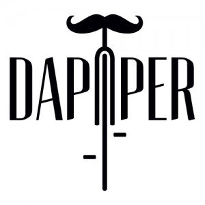 Dapper - www.dapper.no